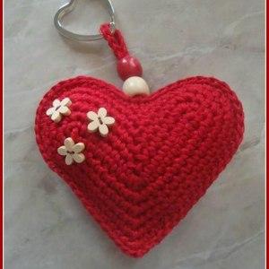 Kimy Art Handmade Amigurumi & Tutorial - Home   Facebook   300x300