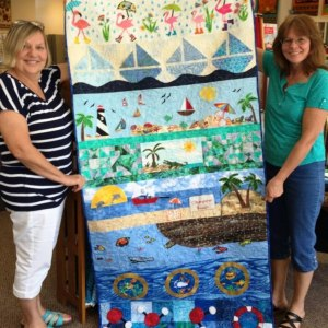 Pat Sloan: Join My Quilt Shop Share Giveaway! - Pat Sloan's Blog : quilt shops in roanoke va - Adamdwight.com
