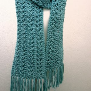 50 free crochet scarf patterns to keep you warm the cottage market fiber flux free crochet patterngrid scarf 18 dt1010fo