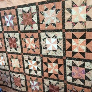 Pat Sloan's I Love To Make Quilts: Scrap Happy Quilt Blocks
