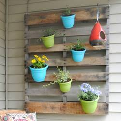 17 - Garden Ideas In Small Spaces
