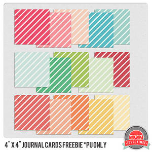 photo regarding Printable Journaling Cards named 100+ Free of charge Printable Venture Lifestyle Journaling Card Add Sets