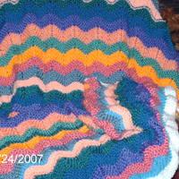 b79822da3fd Celebrate I Love Yarn Day! - Stitch and Unwind