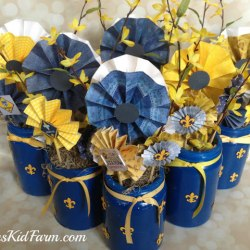 Cool Cub Scout Blue Gold Banquet Ideas Happiness Is Homemade Download Free Architecture Designs Embacsunscenecom