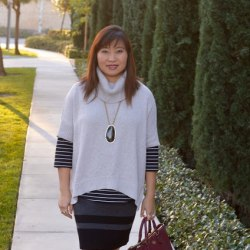 e31ee10a7f02 The Fashion Canvas – Page 51 – A Fashion & Lifestyle Blog