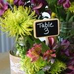 Mason Jar Wedding Centerpieces 70 Great DIY Mason Jar Wedding