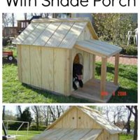 15 DIY Dog Houses to Spoil Your Pooch | Budget Earth Build Your Own Dog House Designs Html on ultimate dog house, makeshift dog house, build your home, cat dog house, world's best dog house, do it yourself dog house, a-frame dog house, build dog house in pen, design your own dog house, build your house plan, plastic dog house, build easy dog house, animals in dog house, plans dog house, customize your own dog house, cars dog house, build my own hobbit house, best shooting house, bacon dog house, shop dog house,