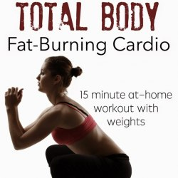 Cardio exercises for weight lose at home with pictures.