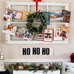 200 Christmas Decorating Ideas You Don T Want To Miss