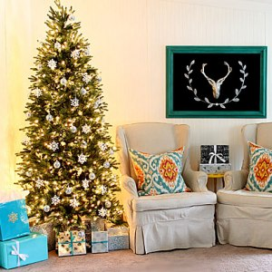 200+ Christmas decorating ideas you don't want to miss on design on money, design on bike, design on computer screen, design on soap, design on nail, design on door, design on key, design on cake, design on book, design on dollar bill, design on paper, design on line, design on metal,