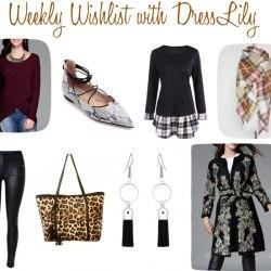 0bb2e23b896 The Fashion Canvas – Page 37 – A Fashion   Lifestyle Blog