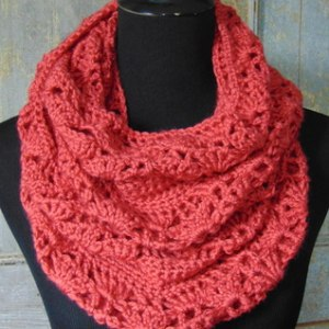 50 Free Crochet Scarf Patterns To Keep You Warm The Cottage Market