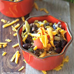 45 vacation rental meals quick easy or crockpot coffee with us 3 healthy forumfinder Choice Image