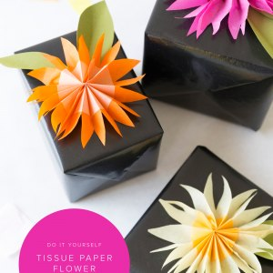 100 picture perfect diy paper flowers the cottage market 39 mightylinksfo