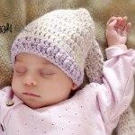 Haak Maar Aan Baby Haakpatronen