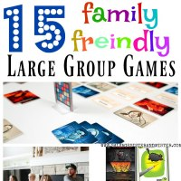 click here for more christmas ideas - Christmas Party Games For Adults Large Group