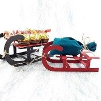 handmade Geschenk kl.Kram Schlüsselanhänger Täschchen für Chip,USB Stick