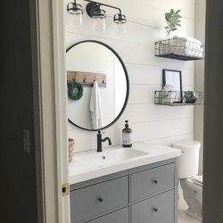 GUEST partints - All — One Room Challenge™ on zebra design for bathroom, zen design furniture, zen design bedroom, urban design for bathroom, zen design living room, home design for bathroom, zen design kitchen, kitchen cabinets for bathroom,