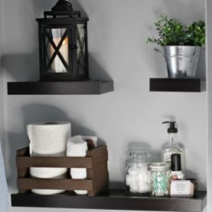thrifty weekend makeover part i homewardfound decor.htm diy salvaged junk projects 429  diy salvaged junk projects 429