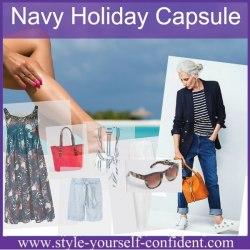 250291ddee0e 12. A Navy holiday capsule