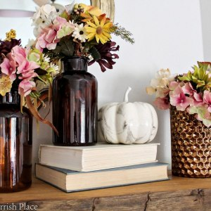 thrifty weekend makeover part i homewardfound decor.htm diy salvaged junk projects 442  diy salvaged junk projects 442