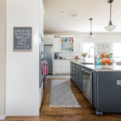 Fall 2018 One Room Challenge Guest Participants Week 1 One Room